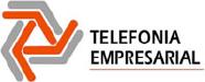 Telefonía Empresarial logo